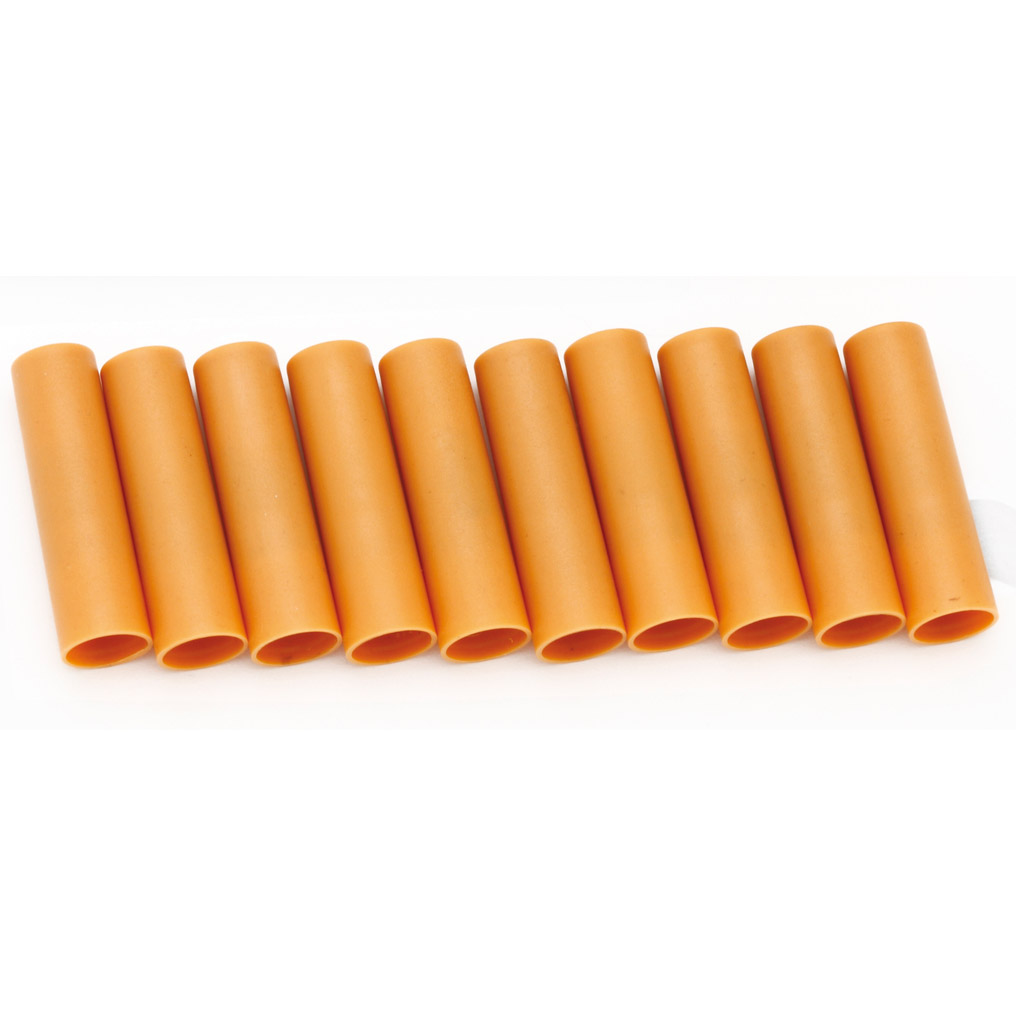Smoketronic extra tobacco filters